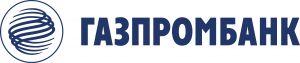 Ипотечный калькулятор Газпромбанка