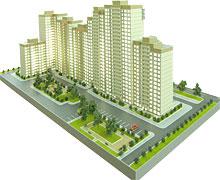 Жилые-комплексы-красноярска-новостройки-долевое